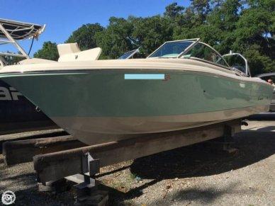 Pioneer 197 Venture, 19', for sale - $35,000