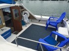 1976 Luhrs 280 Flybridge Cruiser - #3
