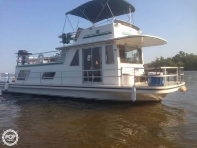 Gibson 42, 42', for sale - $45,000