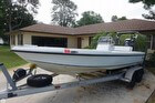 2006 Action Craft 1890 Special Edition - #3