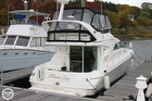 2003 Sea Ray 400 Sedan Bridge - #3