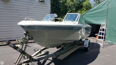 Cobalt 19BR, 19', for sale - $12,800