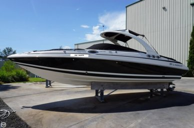 Larson 288 LXI, 29', for sale