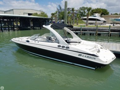 Larson 288 LXI, 29', for sale - $36,500