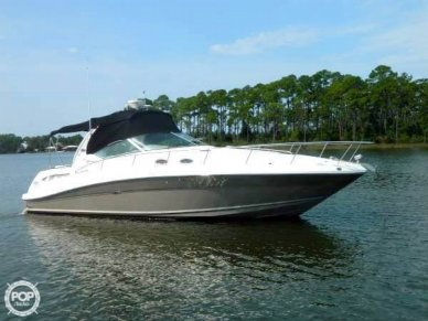 Sea Ray 340 Sundancer, 37', for sale - $128,990