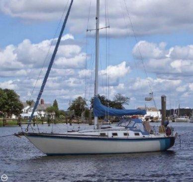 Lancer Yachts 36, 36', for sale - $24,950