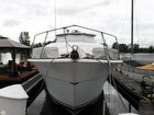 1972 Chris-Craft 45 Commander MY - #3