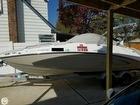 2009 Sea-Doo Challenger 230 - #3