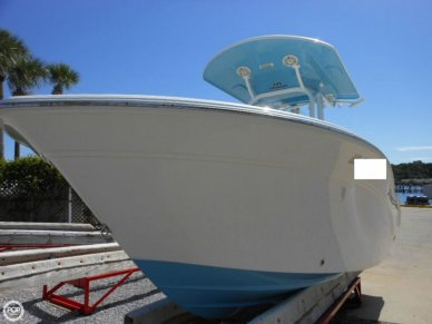 Sea Fox 226 Commander, 22', for sale - $44,000