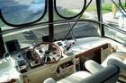 1987 Tollycraft 30 Sport Cruiser - #6