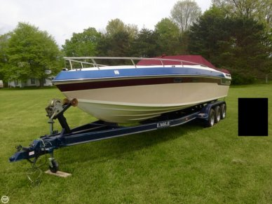 Baja 265 Force, 26', for sale - $14,990