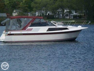 Carver Monterey 2987, 29', for sale - $23,900