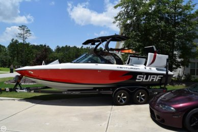 Centurion SS230, 23', for sale - $64,000
