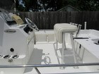 2008 Sea Pro SV1900 CC - #3