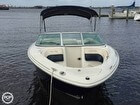 2005 Sea Ray 220 Select Bowrider - #3