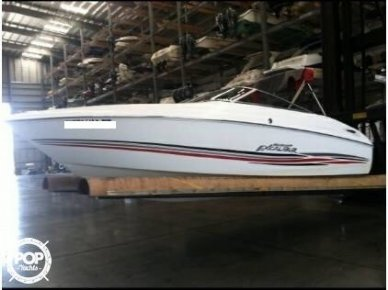 Wellcraft 203 EXCALIBUR SCS, 22', for sale - $16,500
