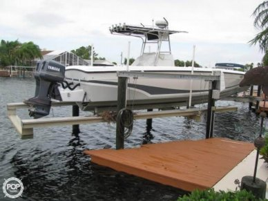 Baja 280, 28', for sale - $24,800