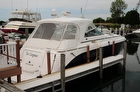 2007 Rinker 420 Express Cruiser - #3