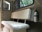 2004 Parker Marine 2120 Sport Cabin - #9