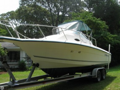 Sunbird Neptune 230 WA, 23', for sale - $13,750