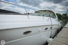 One Owner 2000 Sea Ray 510 Sundancer!