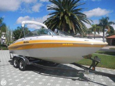 Four Winns H240, 24', for sale - $29,900