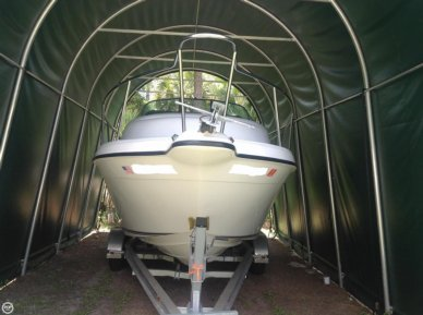 Sailfish 234 WAC, 23', for sale - $27,800