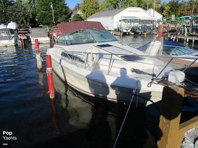Sea Ray 270 Sundancer, 270, for sale - $16,495