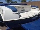 2005 Yamaha LX210 - #9
