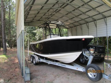 Cobia 217CC, 21', for sale - $50,000