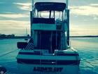 1984 Cruisers 3380 Esprit - #3