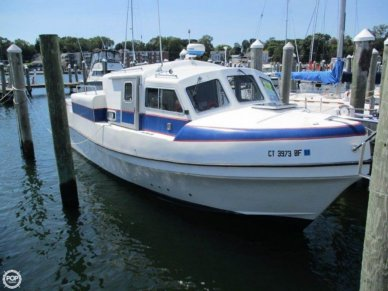 Gaski 30 Pilothouse, 30', for sale - $35,500