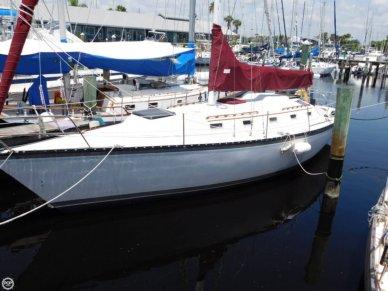 Seidelmann 37, 36', for sale - $20,900