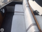 1985 Carver 3607 Aft Cabin - #6