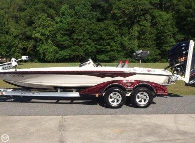 Ranger Boats Z520 CI, 20', for sale - $58,000
