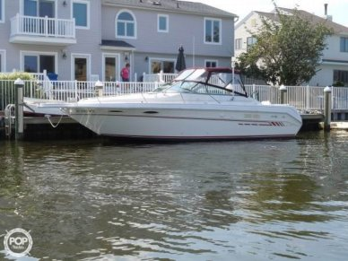 Sea Ray 280 Weekender, 31', for sale - $10,000