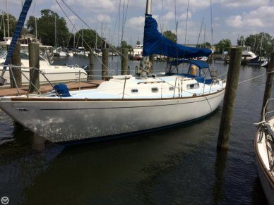 Morgan 41, 41', for sale - $29,990