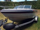 1986 Chris-Craft SL197 LTD - #3