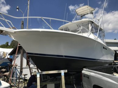 Luhrs 29, 29', for sale - $71,700