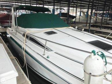Sea Ray 270 DA, 27', for sale - $15,250