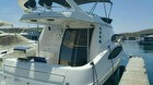 2006 Regal 3880 Commodore Flybridge - #6
