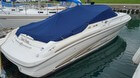 1997 Sea Ray 280 Sun Sport - The Total Package!