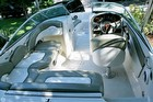 2006 Sea Ray SunDeck 200 - #3