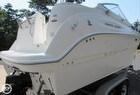2000 Bayliner 2455 Ciera - #3