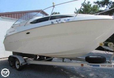 Bayliner 2455 Ciera, 2455, for sale - $15,600