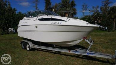 Bayliner 2455 Ciera, 2455, for sale