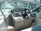 2001 Cruisers Express 2870 - #3