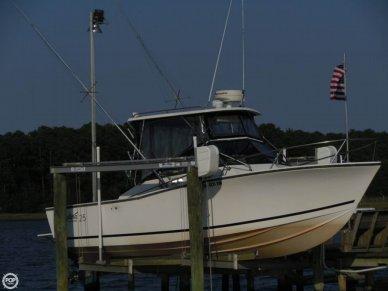 Carolina 25, 25', for sale - $28,000