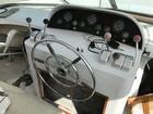 1963 Custom 105 Motoryacht - #3