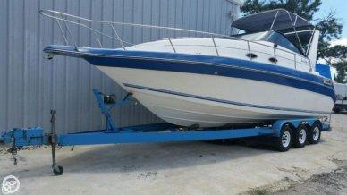 Sunbird Barletta 279, 26', for sale - $21,500